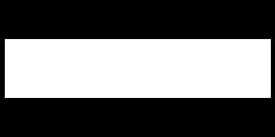 kalma logo