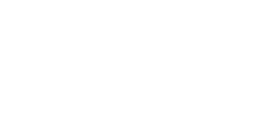 wetalk logo
