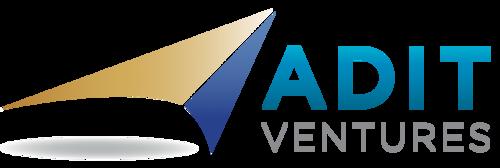 Adit Ventures Logo